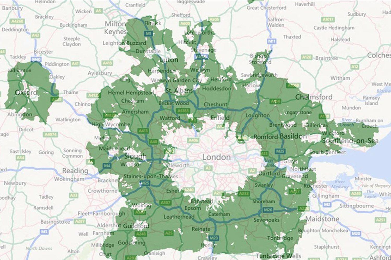 Property Prices In Birmingham Uk